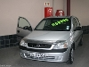 Photo 2005 Opel Corsa 1.4i