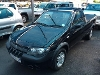 Photo 2009 Fiat Strada 1.6 ELX Bakkie Pretoria
