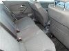Photo 2014 Volkswagen Polo 1.4 Comfortline