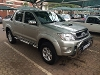 Photo 2010 Toyota Hilux 3.0 D4D Raider - 4x4 - D/C...
