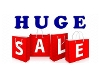 Photo Wanna save thousands? Check out our stock!
