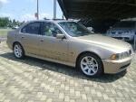 Photo 2000 BMW 530i A/T E34