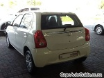 Photo Used Toyota etios for sale in Goodwood