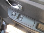 Photo 2014 Renault Clio 4 0.8 Turbo Expression for sale