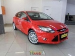 Photo 2011 Ford Focus hatch 2.0 sport for sale