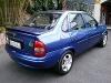 Photo 2002 Opel Corsa Classic