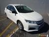 Photo Honda Ballade 1.5 i-VTEC Trend, for sale!