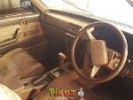 Photo 1987 Toyota Cressida 2.4GL