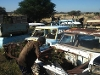 Photo Ford F250 and F100 spares FOR SALE Carltonville