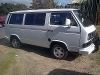 Photo 1998 Volkswagen Microbus -2.3-stripping for...