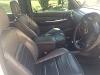 Photo 2006 MAZDA B 2500 TDi SLE D/cab Imaculate!