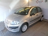 Photo 2005 Citroen C3 1.4 HDi (Used)
