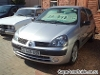 Photo Used Renault Clio 1.4 16V for sale in Strand