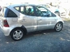 Photo A160 Automatic 4 Door