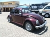 Photo 1976 Volkswagen Beetle 1600