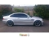 Photo 2003 BMW M3 coupe for sale