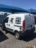 Photo Renault Kangoo diesel 1.7