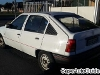 Photo Used Opel Kadett Cub for sale in Wetton, Cape Town