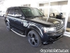 Photo Used Land Rover Range Rover Sport 5.0...