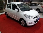 Photo 2014 Hyundai i10 Hatchback