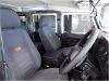 Photo 2012 Land Rover Defender 110 2.2 TD Station...