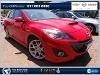Photo 2011 Mazda 3 2.3 mps