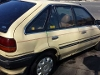 Photo Ford laser for r19000 and many more cheapies to...