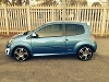 Photo Renault Twingo Gordini RS