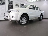 Photo Toyota Hilux 3.0D-4D double cab 4x4 Raider