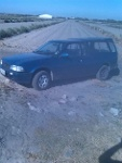 Photo Mazda rusler for sale Cape Town