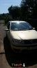 Photo 2006 Fiat Punto hatchback for sale kwazulu...