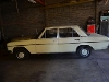 Photo 1972 Mercedes Benz 220 Diesel Johannesburg