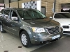 Photo Chrysler Grand Voyager 3.8 Limited