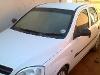 Photo Opel corsa 1.7 tdi Pietersburg