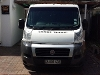 Photo 2010 Fiat Ducato MPV/Bus to Swop for WHY?