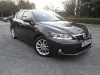 Photo 2009 Lexus IS 250 used car for sale in Durban...