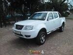 Photo 2012 Tata Xenon 2.2 4X4 Dcab ac for sale