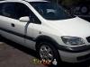 Photo 2005 Opel Zafira 2.2 Elegance