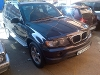 Photo Bmw x5 30d rent to own this vehicle