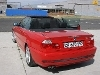 Photo BMW 330 I Convertible. One Owner. Low Km.