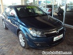 Photo Used Opel ASTRA 1.9 CDTi 5D for sale in Milnerton