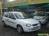 Photo 2001 opel corsa 1.4iS A/C P/S for sale