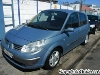 Photo Used Renault Scenic 2 litre 16valve for sale in...