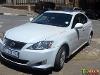 Photo Lexus is 250 automatic 2008