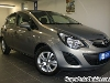 Photo Used Opel Corsa 1.4 Essentia 5dr for sale in...