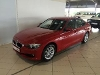 Photo 2012 BMW 320D automatic (Used)