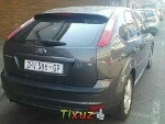 Photo Ford focus 1.6 si sport