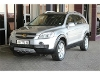 Photo 2008 Chevrolet Captiva 2.0D LTZ, 7 seater,...