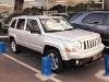 Photo 2012 Jeep Patriot 2.4L Limited auto (Used)
