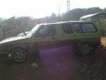 Photo Vw caddy bakkie for sale - Pinetown